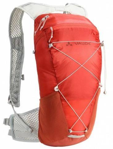 Мульти-спортивный  рюкзак 12 л. Vaude Uphill 4052285206208 Оранжевый