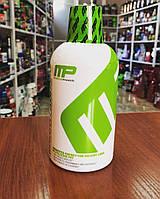 Л-карнитин MusclePharm  Liquid Carnitine Core 450 ml