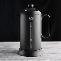 Чайник-термос 600 мл
