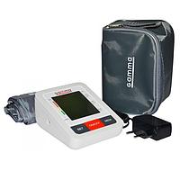 Тонометр Gamma Plus автоматический с манжетой на плечо