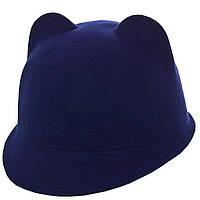 Цветная женская кепка (много расцветок) y-12079