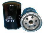Фильтр масляный GOLF/POLO/PASSAT/TRANSPORTER T4 1.9TD (Alco SP-1078)