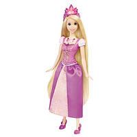 """Принцесса Дисней """"Сияние украшений"""", (в ассорт.) BDJ22 ТМ: Disney Princess"""