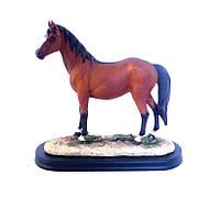 Статуэтка Конь большой