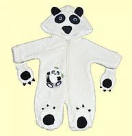 Человечек для новорожденного человечек для мальчика Малыша девочки