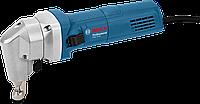 Электроножницы вырубные Bosch GNA 75-16 0601529400