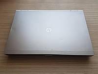 HP EliteBook 8560p Core i5 8GB Radeon  HDD 320GB