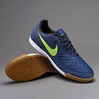 Футзалки Nike MagistaX Pro IC 807569-479 магиста
