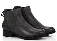Женские ботинки Dsiban, фото 1