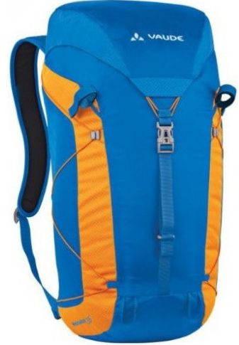 Ультралегкий рюкзак 35 л. Vaude Minimalist 4021574173705 Синий