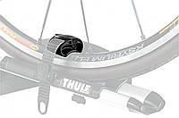 Адаптер для крепления шоссейных колес к багажникам Thule