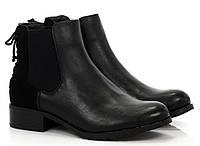 Женские ботинки ELNATH, фото 1