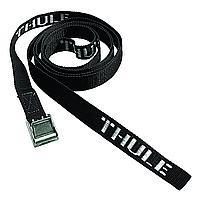 Ремень для крепления грузов Thule Strap 524, 275cm, 2x