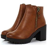 Женские ботинки Samakah, фото 1