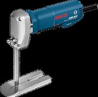 Пила для пеноматериалов Bosch GSG 300 (601575103)