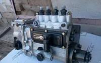 Топливный насос высокого давления ТНВД А-41 (ДТ-75)
