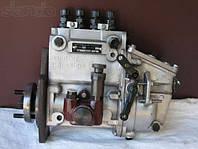 Топливный насос высокого давления ТНВД Д-240 (МТЗ-80)