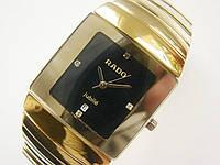 Часы RADO Jubilé Ceramica кварц