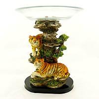 Фруктовница Два Тигра