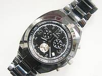 Часы RADO Jubilé Ceramica хронограф