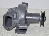 Насос водяной (помпа) ЯМЗ Евро-2 (7511.1307010-01)