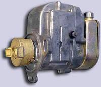 Магнето М-149А пускового двигателя ПД-23У