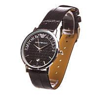 Часы мужские Emporio Armani EA1