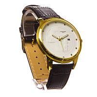 Часы мужские Hermes 2