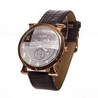 Часы мужские Hermes № 14