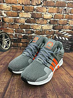 Кроссовки Adidas Climacool Ride 2016 Grey Original