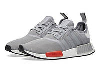Кроссовки мужские Adidas Originals NMD Runner Grey Original