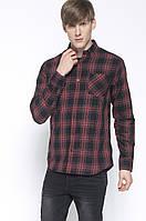 Рубашка мужская 100% хлопок Польша