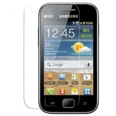 How to install stock rom [gingerbread android2. 3] on galaxy ace.