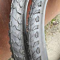 """Покрышки 20"""" велосипедные колеса шины"""