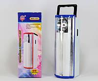 Светодиодный фонарь BW 1303, аккумуляторный мощный фонарь, фонарь кемпинговый