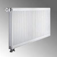 Радиатор стальной HEATON  500x400 тип 11 (нижнее подключение)