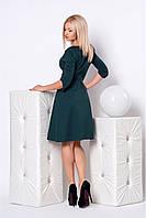 Платья для элегантных женщин