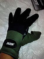 Перчатки неопрен Jaxon AJ-RE102 (L/XL/XXL)