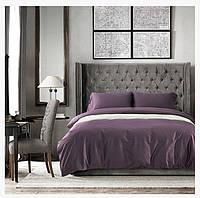 Постельное белье Bella Villa Сатин  1,5-спальный