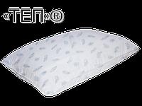 Подушка ТЕП «Airy Fluff» 50х70 , 70х70