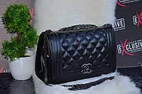 Шикарная сумка от Chanel (Шанель).