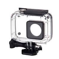 Xiaomi Yi 4K camera аквабокс