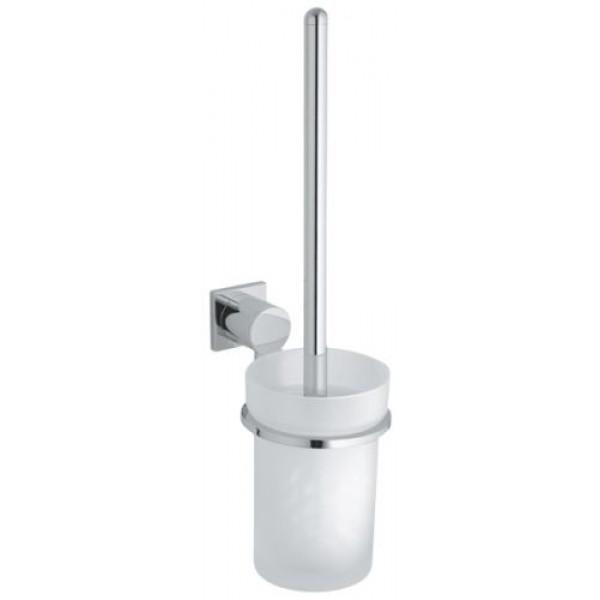 grohe Grohe Туалетный ершик в комплекте Grohe 40340000