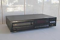 CD проигрыватель Pioneer PD-201