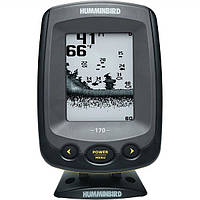 Эхолот Humminbird PiranhaMAX 170x