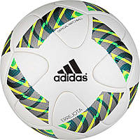Мяч футбольный ADIDAS ERREJOTA Official Match Ball 2016