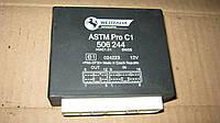 Блок управления ASTM Pro C1 506244, 024233 Fiat Doblo / Фиат Добло 2006