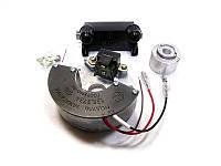 Бесконтактная система зажигания с катушкой 135.3705М Днепр