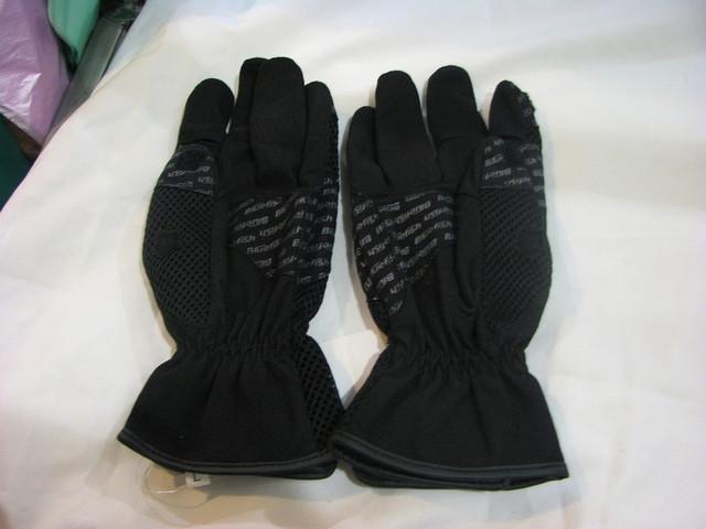 перчатки nike quest 3