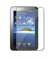 Защитная пленка Samsung Galaxy Tab 3